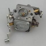 Carburador do carburador para Poulan Jonsered Electrolux 573952201 serras de cadeia de Zama C1m-W47
