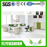 Design moderno mobiliário de escritório pessoal de partição de turismo (OD-29)