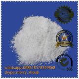 薬剤の未加工粉Equol CAS 531-95-3