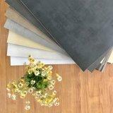 Итальянский концепции строительные материалы покрыты керамической плиткой полированной плитки пола из фарфора (A6010)