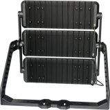 Fabrik-Preis IP66 imprägniern Flut-Licht 100W 200W 500W 800W 1000W des Tennis-Gerichts-LED