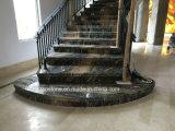Настраиваемые строительного материала черного гранита для слоя, плитки, шаг, полу плитки, проложив камня, лестницы, подоконник, мойки, наград