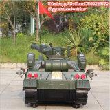 Conduite sur le type de jouet et type de véhicule véhicules électriques pour de grands gosses