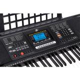 Mk812 54主電子キーボード器官、プラスチック器官