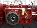 Getriebe Zlyj420 für Rohr-Extruder