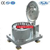 Separatore di classificazione della centrifuga del biodiesel dell'alimento di Psd