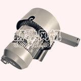 Ventilador del anillo del canal de la cara del alto vacío de la metalurgia con de poco ruido