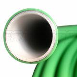 유럽 시장을%s 녹색 Pex 알루미늄 Pex 관