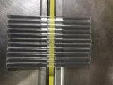 [Свободно Voc] наполненная водородом C9 смолаа углерода для прилипателя автоматического воздушного фильтра автомобиля