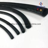 China-Lieferanten-flexibler Öl-Hochtemperaturschlauch