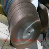 Китай хорошего качества HSS холодной поставщика пильного полотна