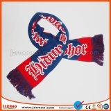 шарф способа для женщин