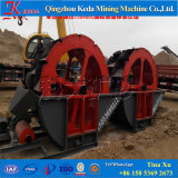 La planta de arandela durable de la arena exportó