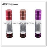 Estetica crema acrilica speciale del vaso di nuovo modo professionale di disegno