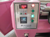 800*3500mm großes Format-Rollen-Wärme-Presse-Maschine