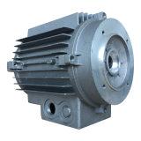 カスタムアルミニウムまたは銅または鉄または亜鉛またはステンレス鋼車か自動予備品