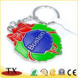 L'émail promotionnel clé Key Ring