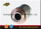 Filtro de combustible favorable de las piezas del motor del precio 17048-TF0-000 para Honda