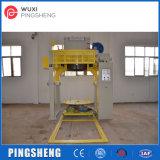 Scegliere la macchina verticale di trafilatura del blocco per la fabbricazione del bullone e della vite