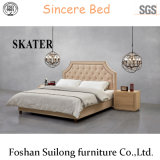 Sk13 미국식 직물 침대