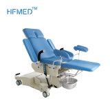 Elektrischer Entbindung-Bett-Anlieferungs-Tisch mit Cer (HFEPB99)