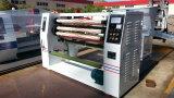 Máquina que raja automática Yl-218 de la cinta adhesiva