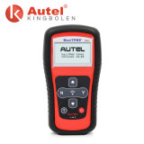 [Раздатчик Autel] инструмент датчика инструмента диагностики и обслуживания Autel Ts401 TPMS