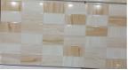 Precio esmaltado de la buena calidad del azulejo de suelo