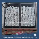 [فرب] [فيبر غلسّ] يعزّز بلاستيك [بولترودد] قطاع جانبيّ