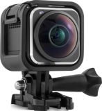 360 градусов 4K делает видеокамеру водостотьким спорта действия 1080P