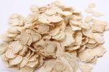 Niedriger Schädlingsbekämpfungsmittel-amerikanisches Ginseng-Wurzel-Auszug Ginsenoside 80% UV