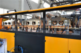 Macchina dello stampaggio mediante soffiatura della bottiglia dell'animale domestico con Electromotion completamente servo