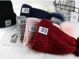 Promoção personalizadas Tricot Beanie Hat