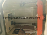 630-1250mm 기계를 만드는 고속 공가 단 하나 뒤트는 기계 케이블