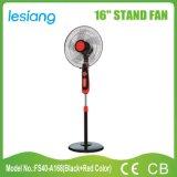Neuer Standplatz-Ventilator des Entwurfs-2017 mit dem Cer genehmigt (FS40-A168)