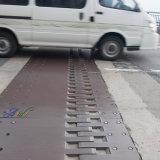 Гальванизированный тип изготовления перста моста соединения расширения