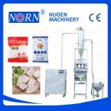 Вакуума Saling Nuoen фабрики машина сразу пневматического подавая для сахара
