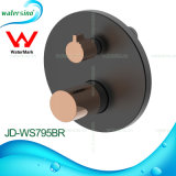 Kaiping Wholesale Price Watermark Approved Shower Mixer Valve