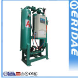 Размер и параметры настраиваемых адсорбционного типа адсорбент осушителя воздуха