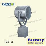 판매를 위한 220V/24V 60W 싸게 휴대용 폭발 방지 빛
