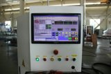 Gravura de corte de madeira de 9 kw Hsd Fuso de refrigeração de ar da máquina Router CNC