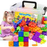 ディジットの軽い音は知性のための教育おもちゃを妨げる