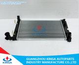 Het auto Koelmiddel van de Radiator van de Motor voor Bloemkroon 01-04 Zze122 bij 16400-21160