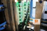 1000bph Stretch Blow Machine de moulage par injection