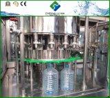 Goed Water van uitstekende kwaliteit 3 van de Fles van het Huisdier van de Prijs Mineraal Zuiver in 1 het Vullen Machine