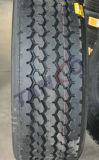 Os pneumáticos 11r22.5 295/80r22.5 315/80r22.5 do triângulo com desempenho perfeito dirigem a compra China