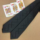 Tecidos Jacquard artesanais tecidos de seda cintas para homens