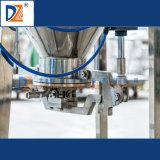 Micropore van DZ PA/PE de Filter van de Precisie