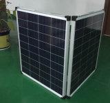 mono PV comitato solare di 50W