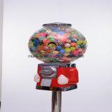 キャンデーの自動販売機ビジネスキャンデーの自動販売機キャンデーの球機械